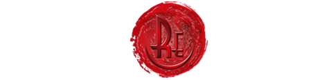 Renaissance Evolution Logo
